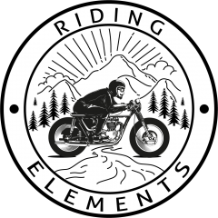 Agence Riding Elements | Location de Motos Royal-Enfield à Medellìn en Colombie
