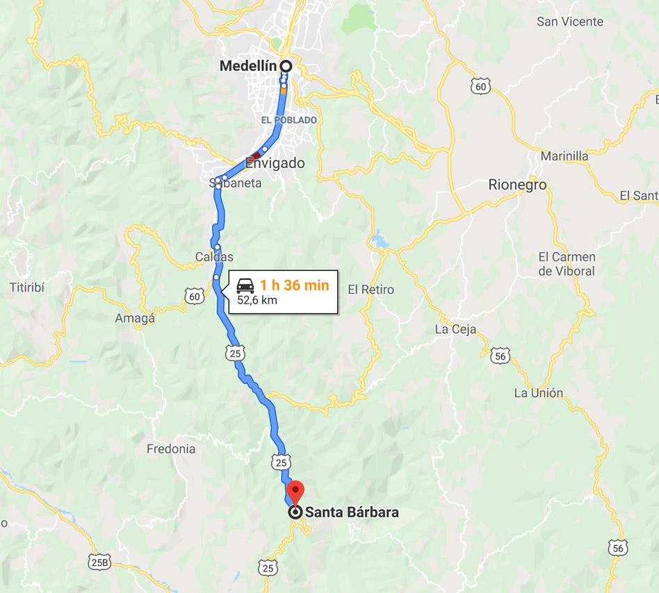 https://riding-elements.com/wp-content/uploads/2019/09/tour-moto-riding-elements-colombia-route-medellin.jpg
